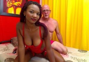 sexcam paare - ReiferJohn+HornyDiosa