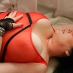 Livesex mit dicken Frauen