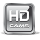 hd livesexcams