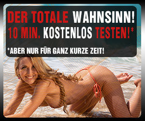 gratis seksfilms gratis sexcams be